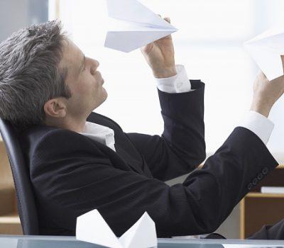 9 – Como parar de procrastinar