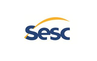 Cliente SESC – Orloski Coaching
