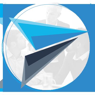 orloski-logo-page