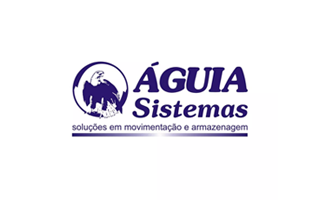 Cliente Águia Sistemas – Orloski Coaching