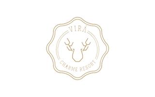 Cliente Virá Charme Resort – Orloski Coaching